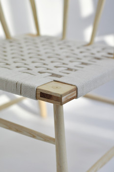 WLTP stol 1 detalj.jpg