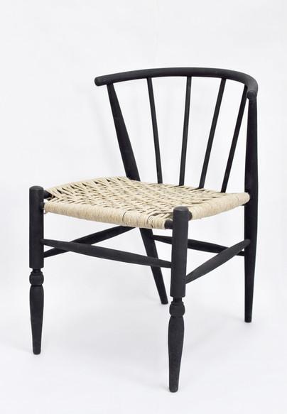 WLTP svravad stol svart helbild.jpg