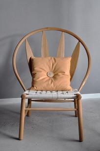 Lounge chair natur.jpg