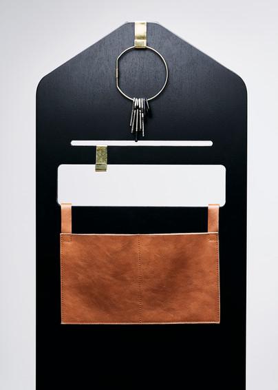 COAT_leather pocket.jpg