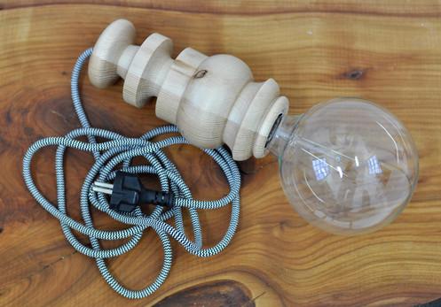 Lampa 1 miljö.jpg
