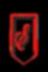 3D Logo PNG.png