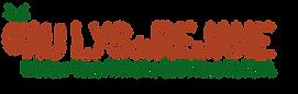 Logo Finale ALDR.png