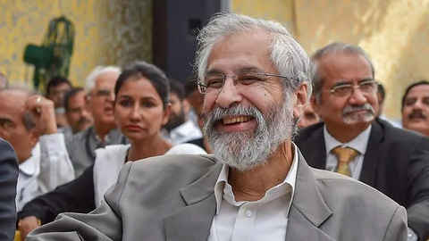 Justice Madan Lokur - A fearless voice amidst uncertainty