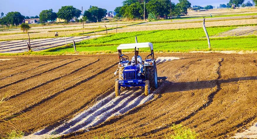 agricultural reforms 2020, farmes, farm laws, law review, lexgaze, blog, law blog