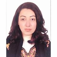 Hiba Rabia Shah