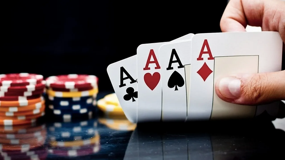 To Gamble or not to Gamble- Gambling and Casual Sports in India- Dhanishta Mittal- LexGaze Law Review and Blog