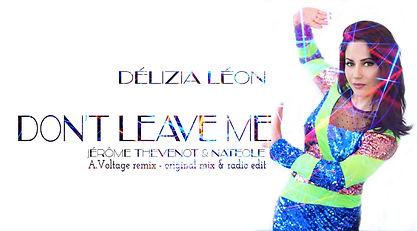 Délizia Léon don't leave me5 - Copie.jpg