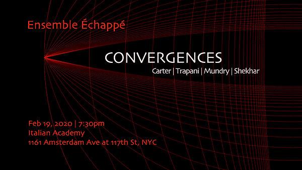 ConvergenceLinesCover.jpg