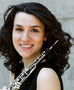 Meet the soloists of EÉ: ft. oboist {Lauren Williams}