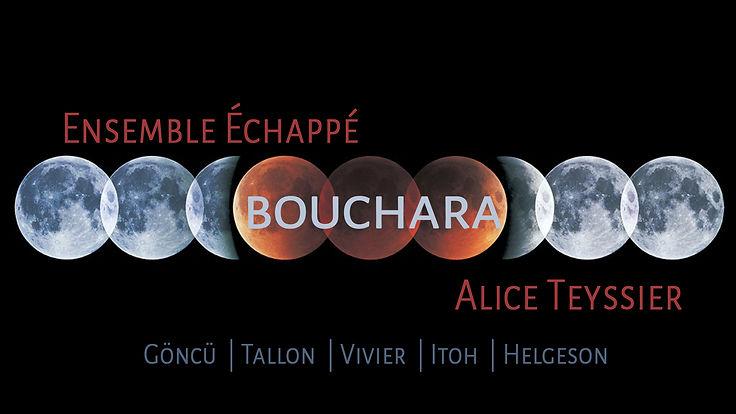 EE-FB-Bouchara.jpg