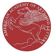 american-academy-logo.jpg