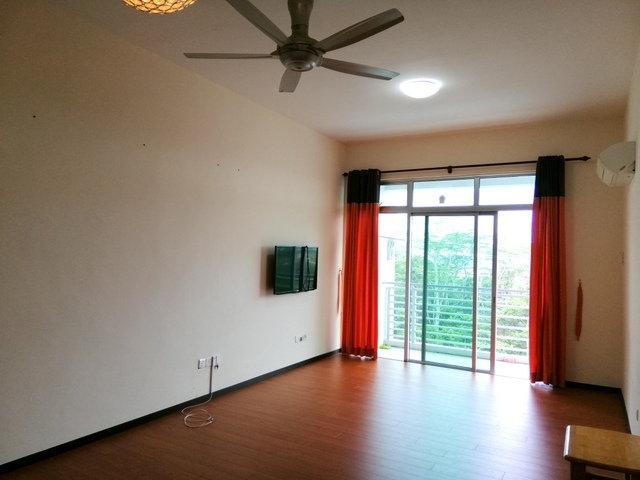 Skyvilla Condominium at MJC Batu Kawa New Township