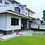 Thumbnail: Capital Garden Double Storey Semi Detached House at 4th Miles