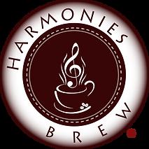 Harmonies Brew Reg cled SM.png