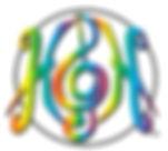 Logo-Final2.jpg