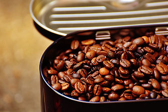 aroma-aromatic-beans-209534 (1).jpg
