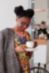 blurred-background-caffeine-close-up-871