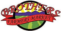 brothers farmers market.jpg