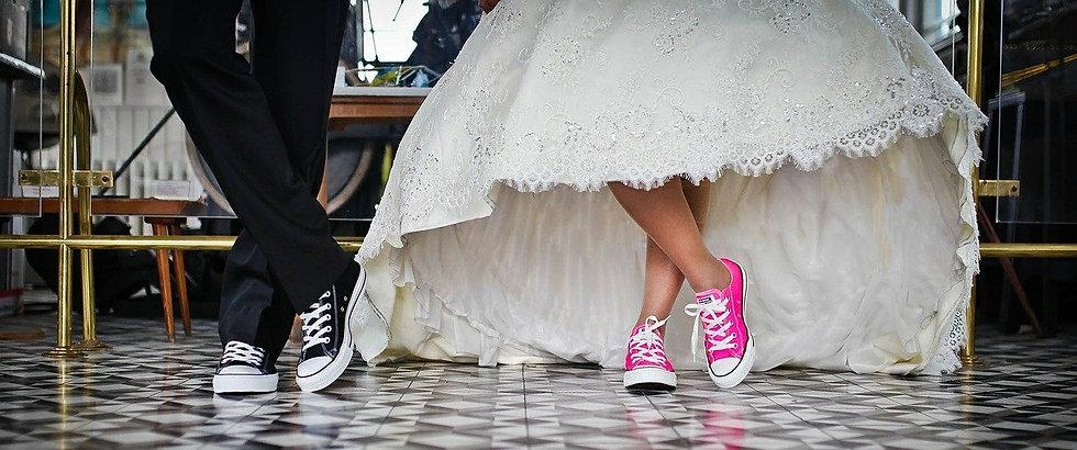 marriage-636018_1280_edited.jpg