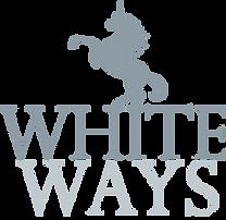 WhiteWays2zeiligdekorationen-1-1_edited.png