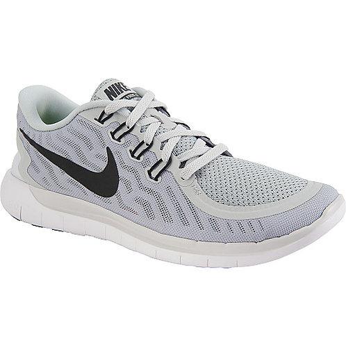 the best attitude c2559 1d3e0 Nike Men's Free 5.0 Running Shoes | nextlevelathletics