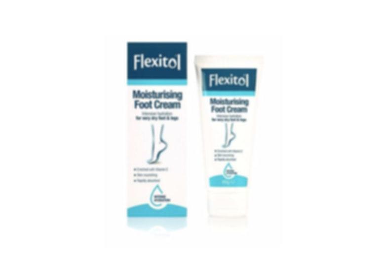 flexitol-moisturising-foot-cream1.jpg