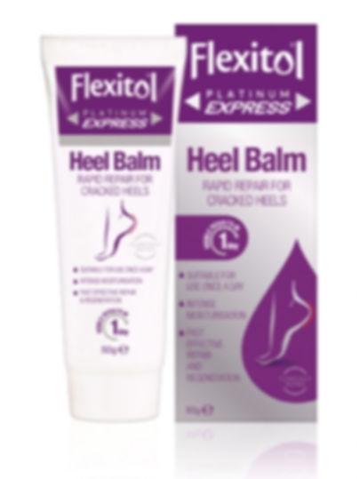 Flexitol-heel-balm-platinum.jpg