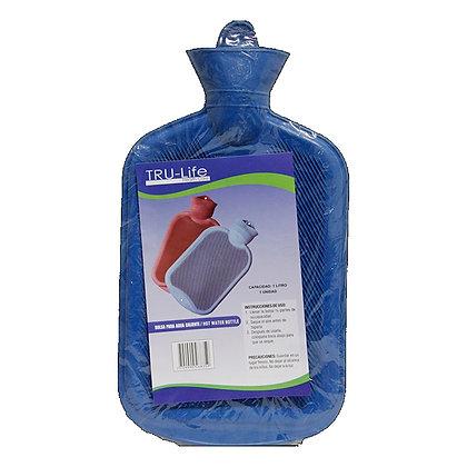 Bolsa para agua caliente tru-life