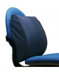 Cojin ergonomico de espalda