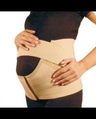 Ortesis para lumbangia del embarazo