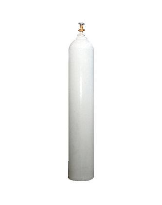 Cilindro Oxígeno 6,5 mts3