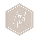 AUID New Logo Color .png