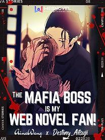 The_Mafia_Boss_is_my_Web_Novel_Fan_w_DA_2.jpg