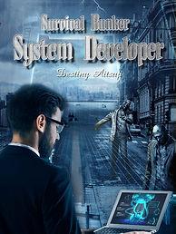 Survival-Bunker-System-Developer.jpg