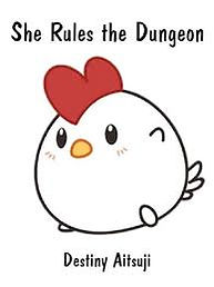 She Rules the Dungeon.jpg