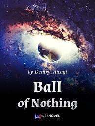 Ball of Nothing.jpg