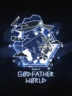 Mafia world cover-02.png