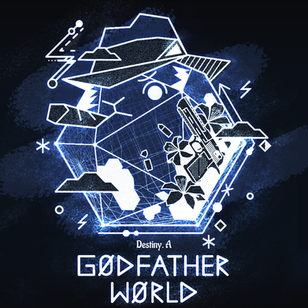 Godfather World Season 2 Completed