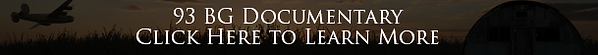 93_doc_learn_more banner.png
