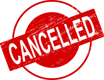 cancelled-stamp-4-e1562879608638.png