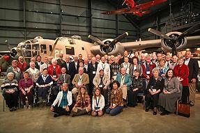 Featured-Photo_Dayton_Group-Photo_2014.j