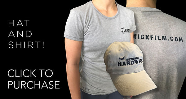 hat_shirt_banner_v3.jpg