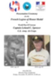 2Final Capt Spencer FLOH Program-1.jpg