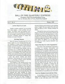 Vol. 7 No. 4