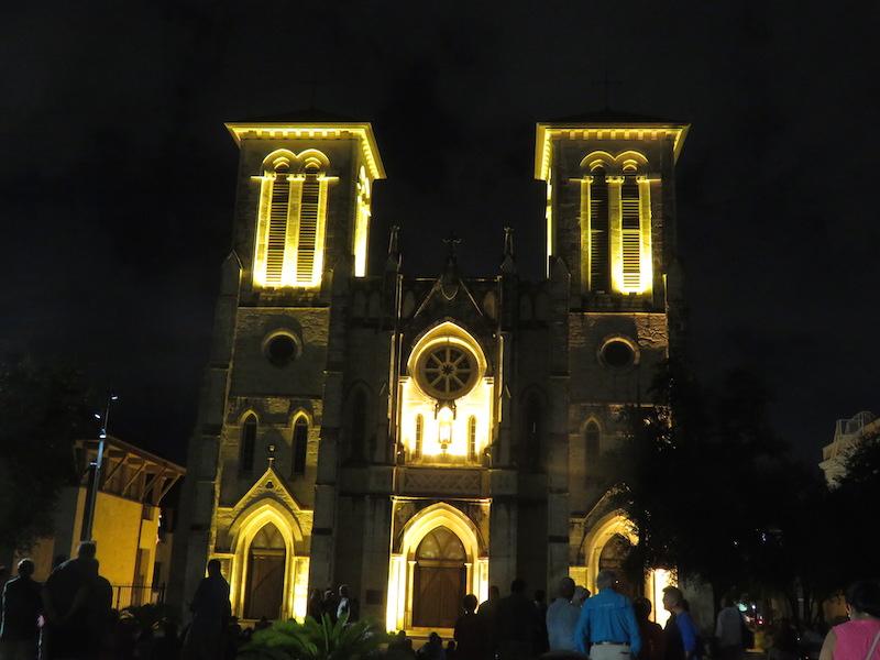 SA Reunion pics (111)