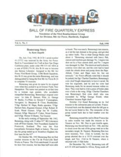 Vol. 6 No. 3
