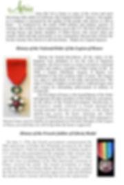 1Final Capt Spencer FLOH Program-1.jpg