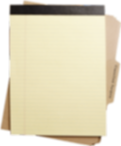 Notepaper lower rez 2.png