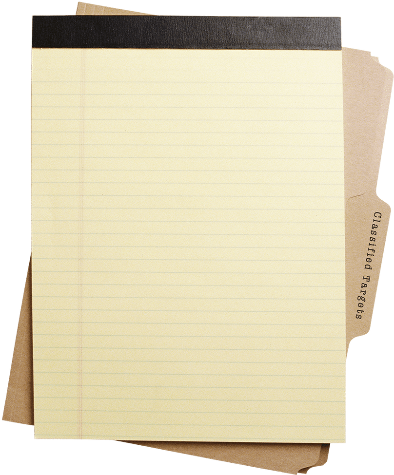 Notepaper lower rez 2.png